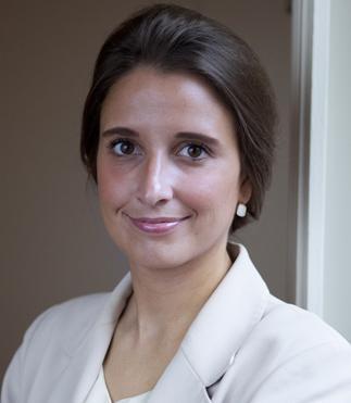 Amélie Tanquelle
