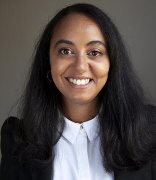 Fadma Khizou