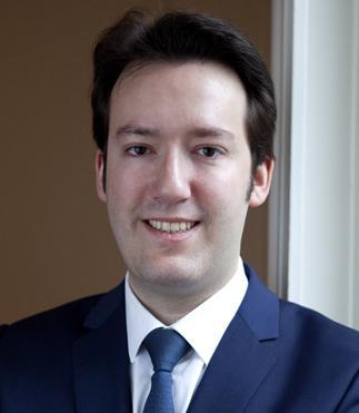 Frédéric Cazaux