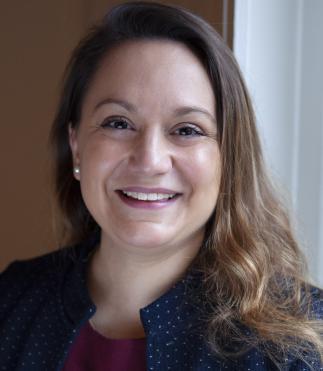 Emma Léoty