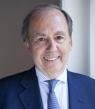 Philippe Biard